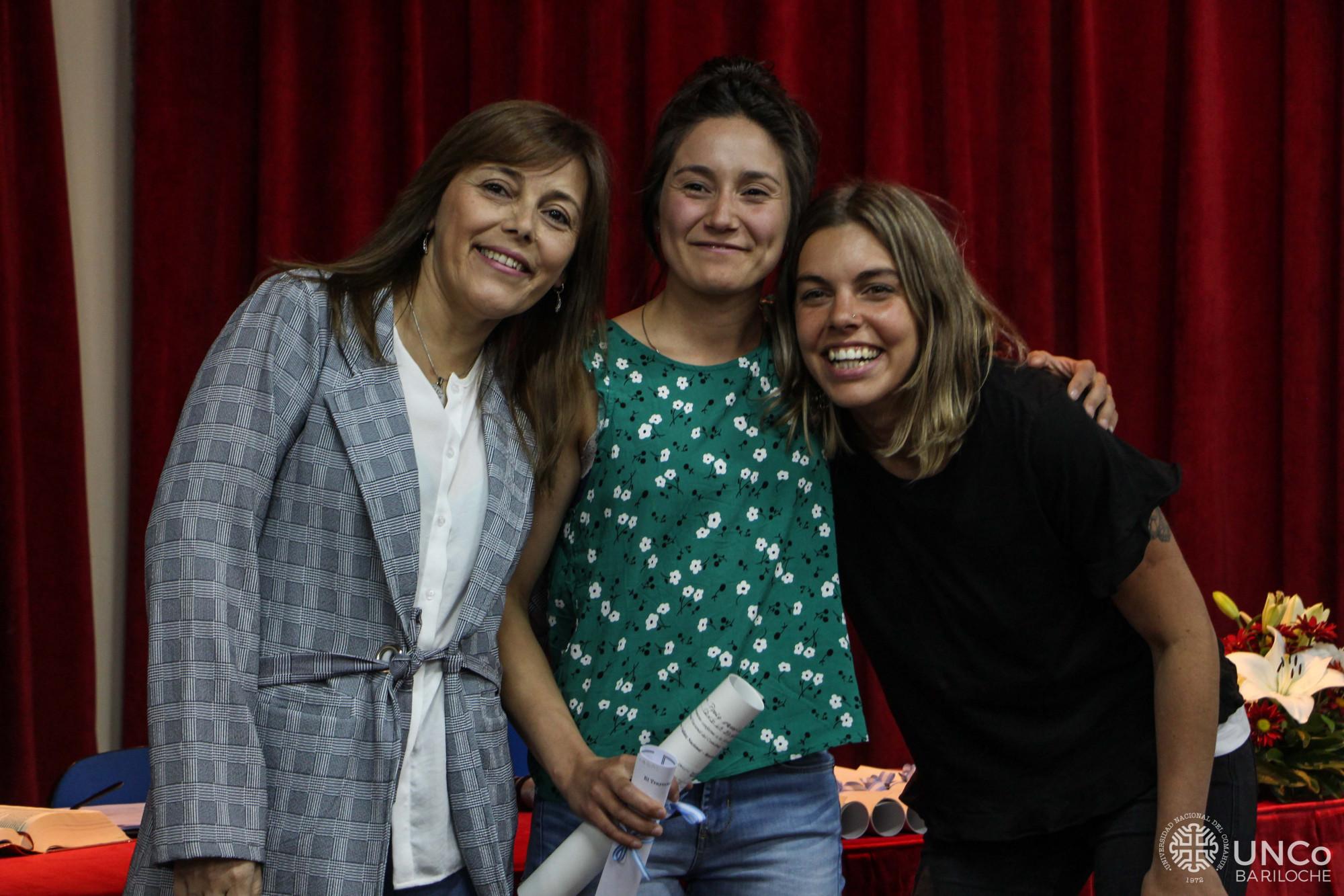 20191213-acto de colacion dic 2019-30