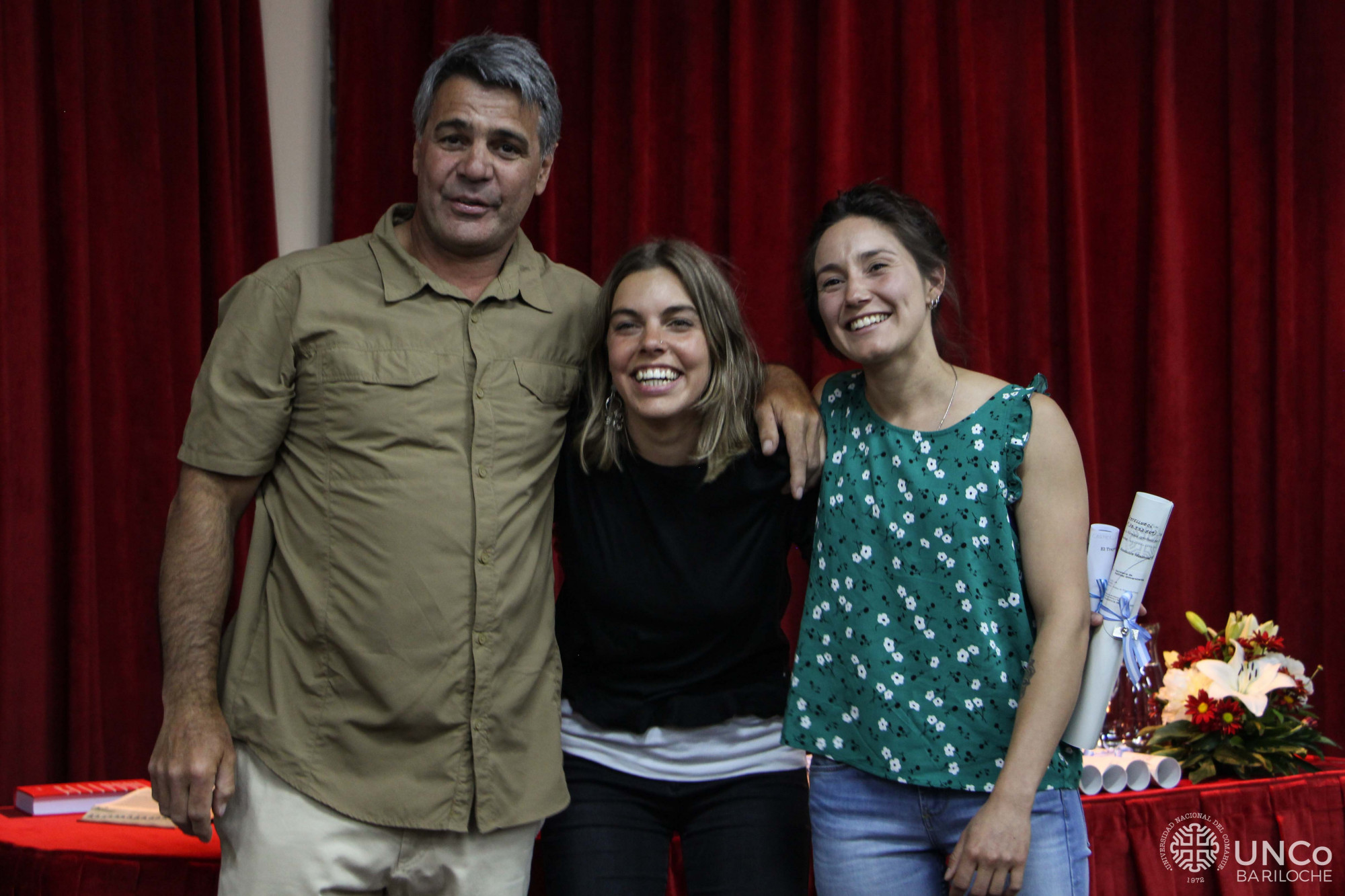 20191213-acto de colacion dic 2019-31