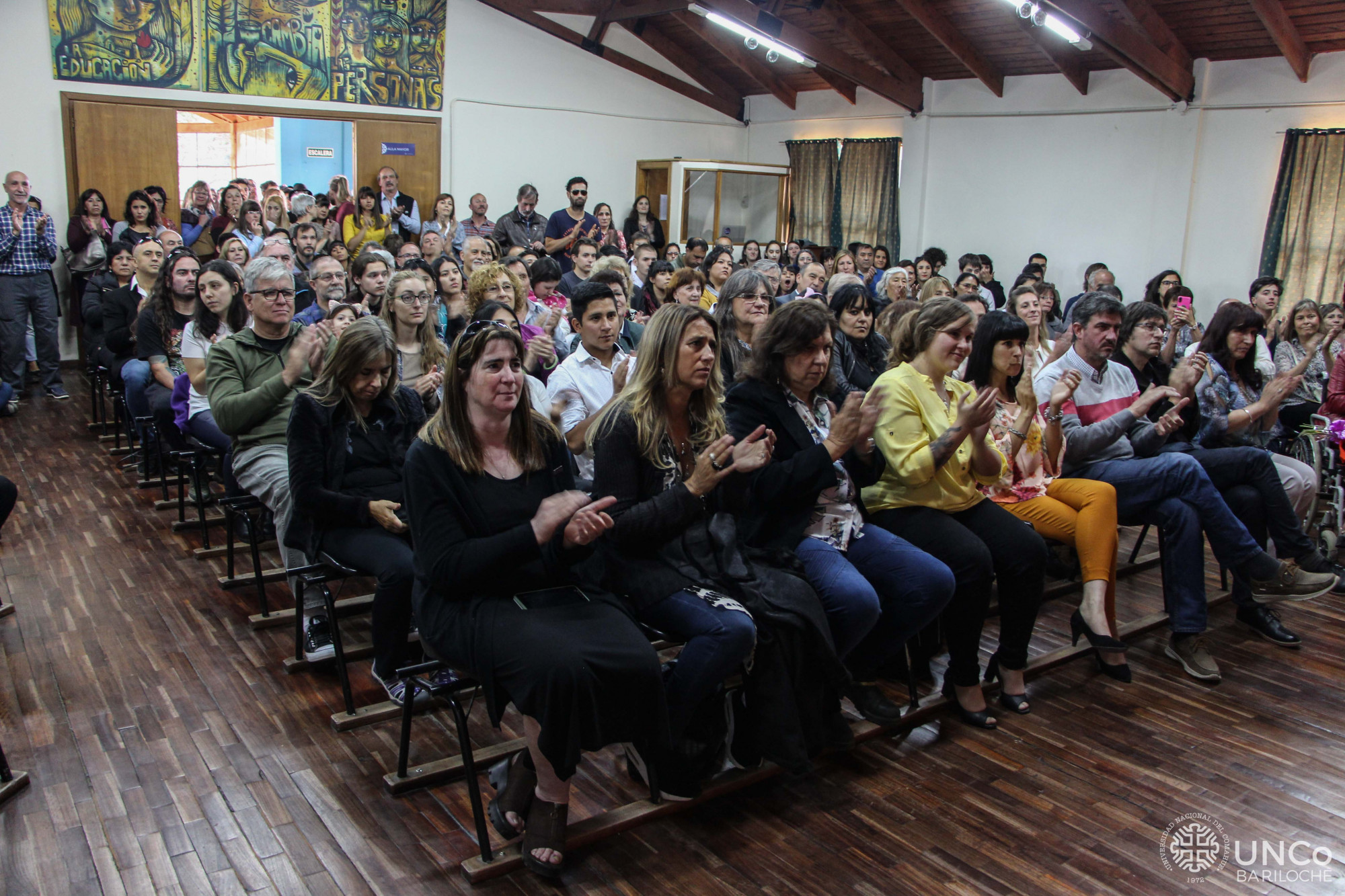 20191213-acto de colacion dic 2019-5