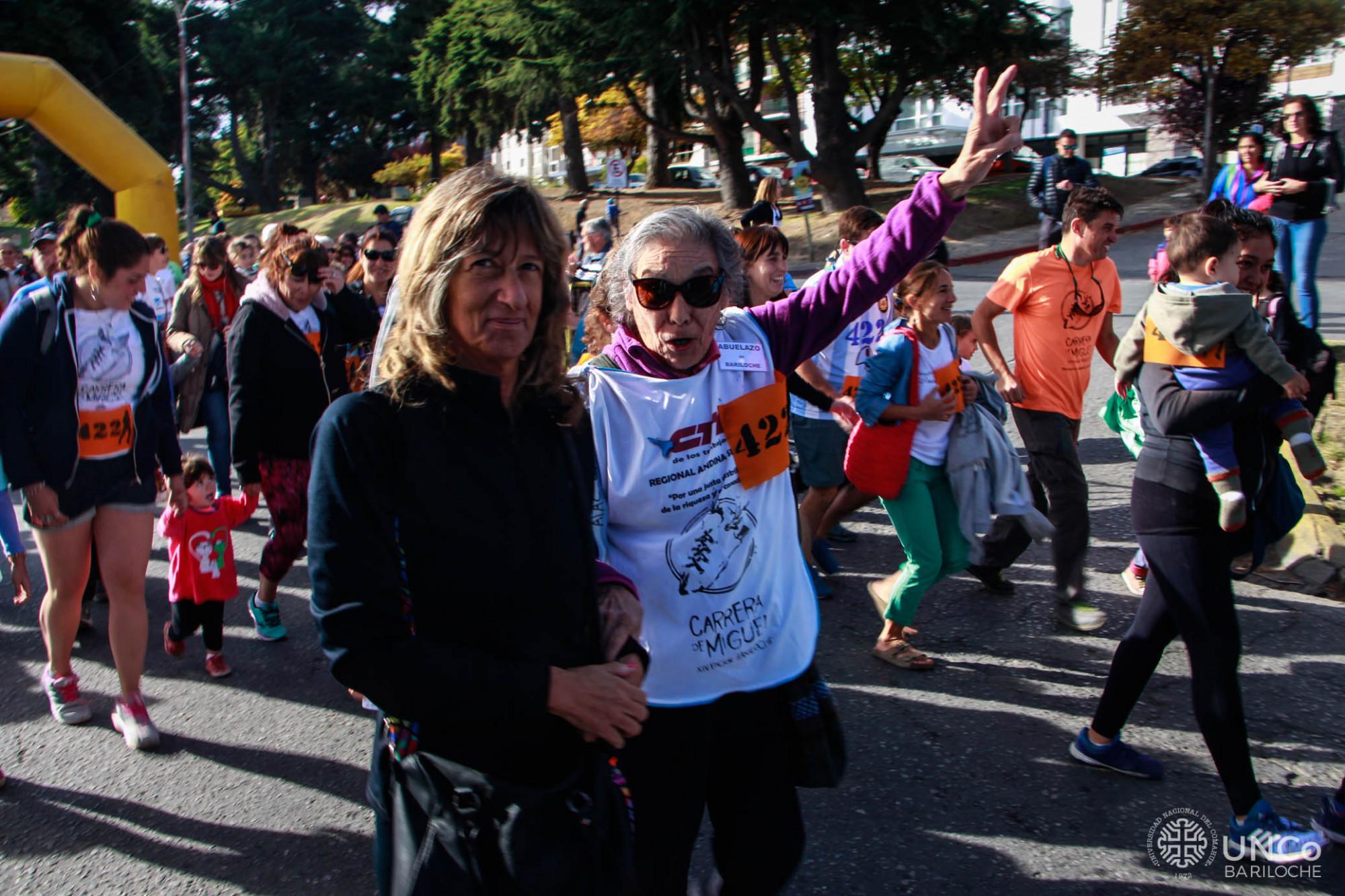 Carrera de Miguel 2019-11