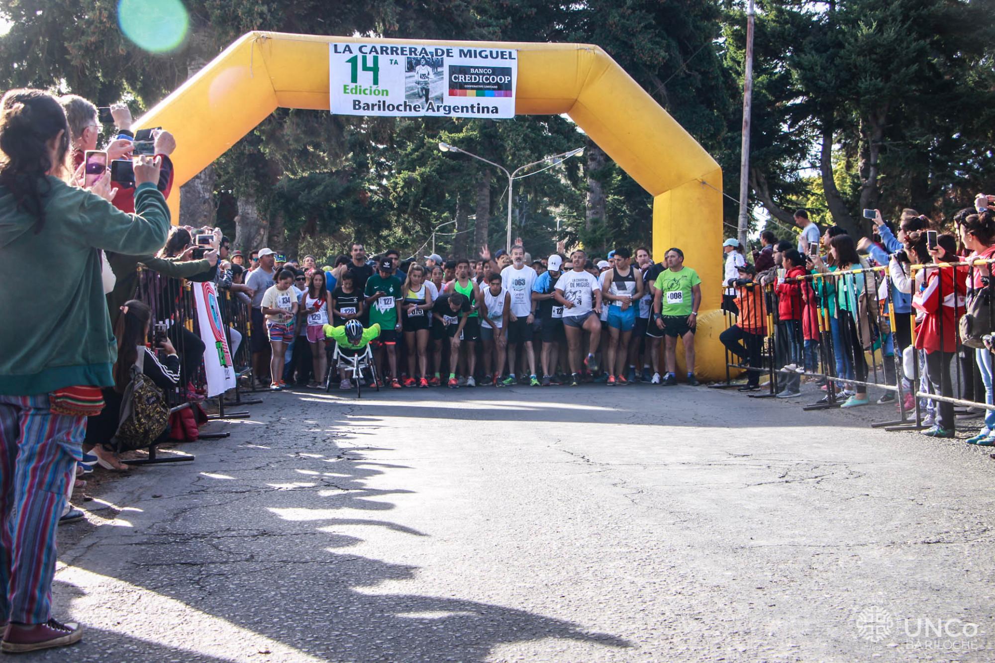 Carrera de Miguel 2019-7