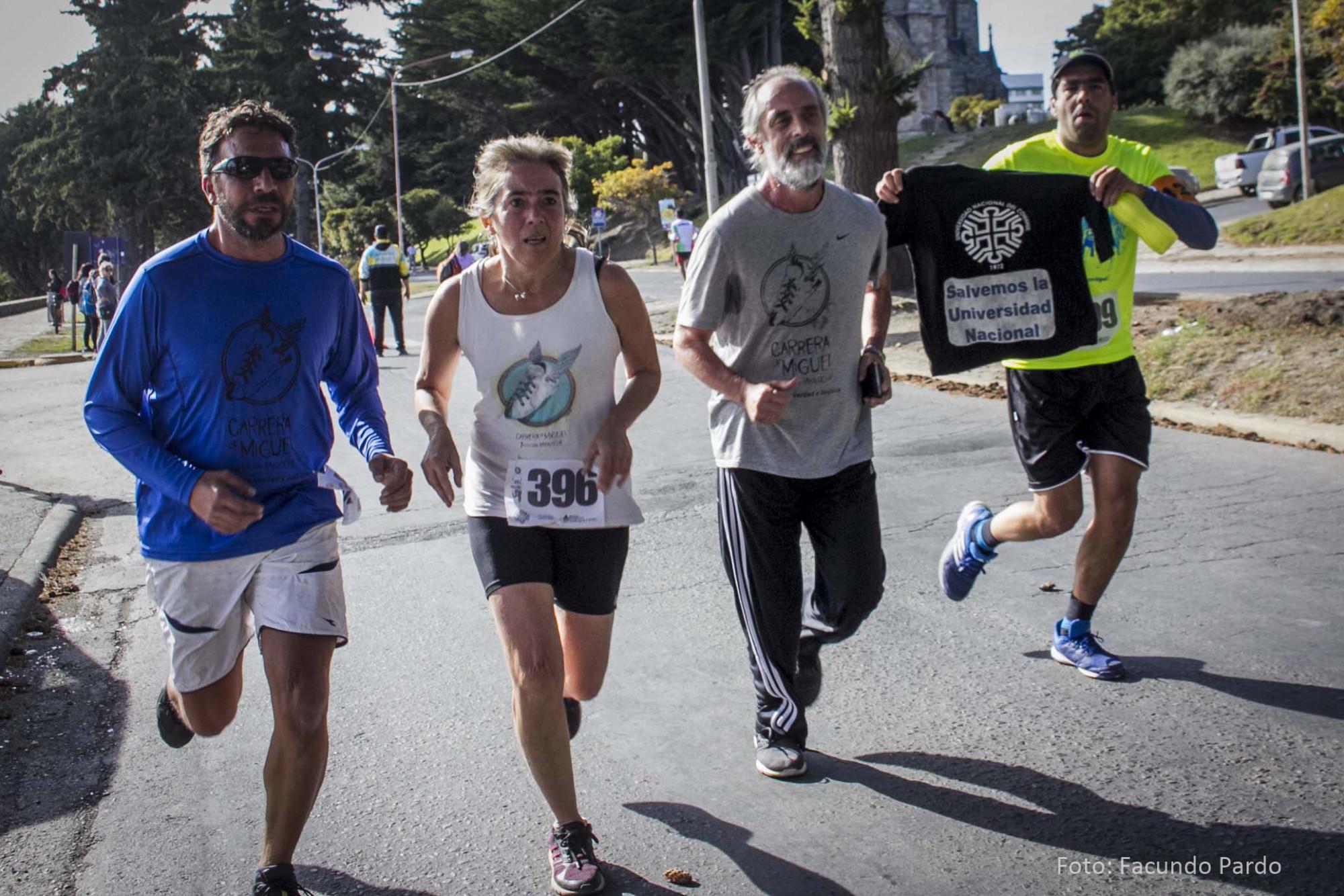 Carrera de Miguel - fotos Facu Pardo-1