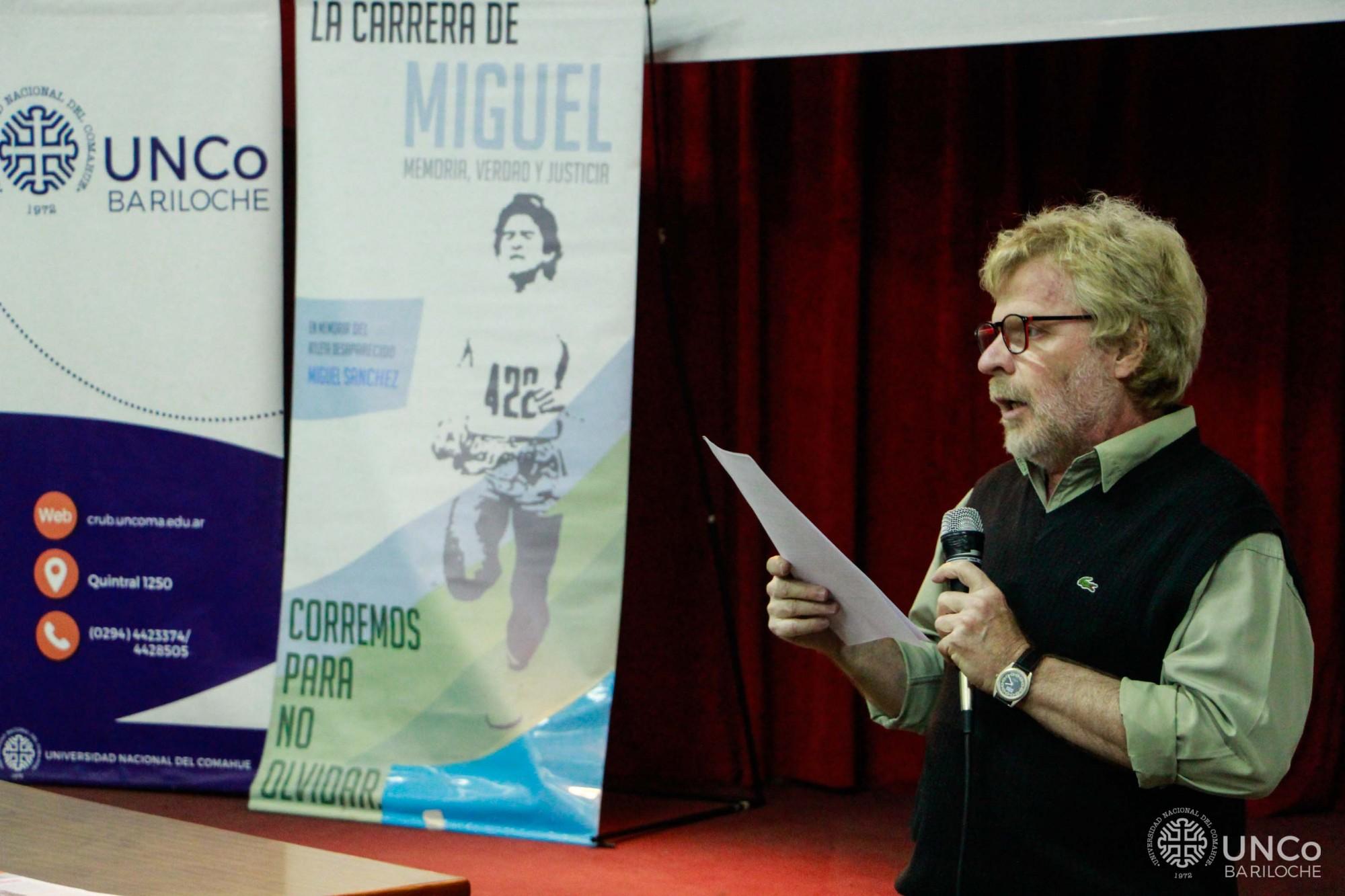 Jornadas DDHH UNCo Bariloche-3