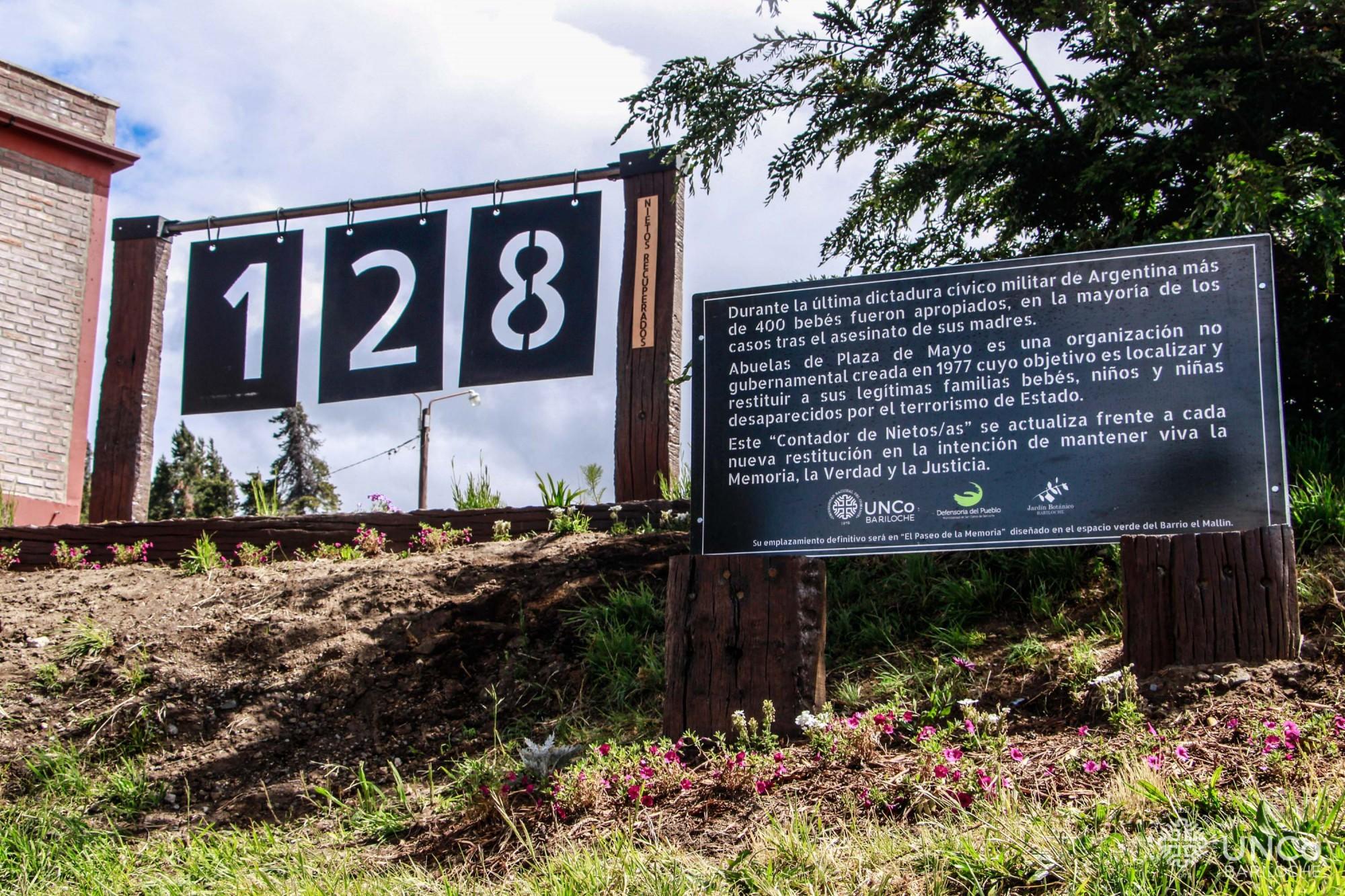 Jornadas DDHH UNCo Bariloche-37