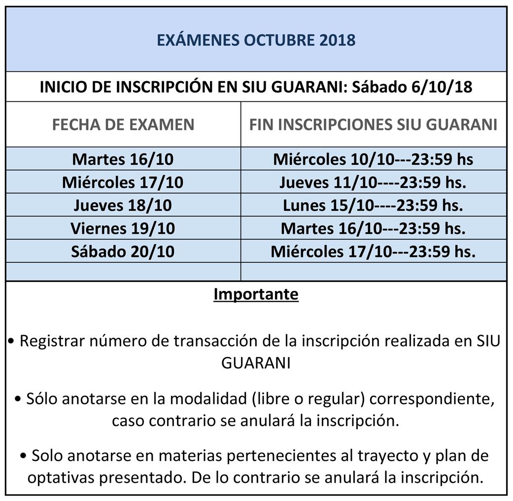 PLAZOS-PARA-INSC-A-MESAS-OCTUBRE-2018