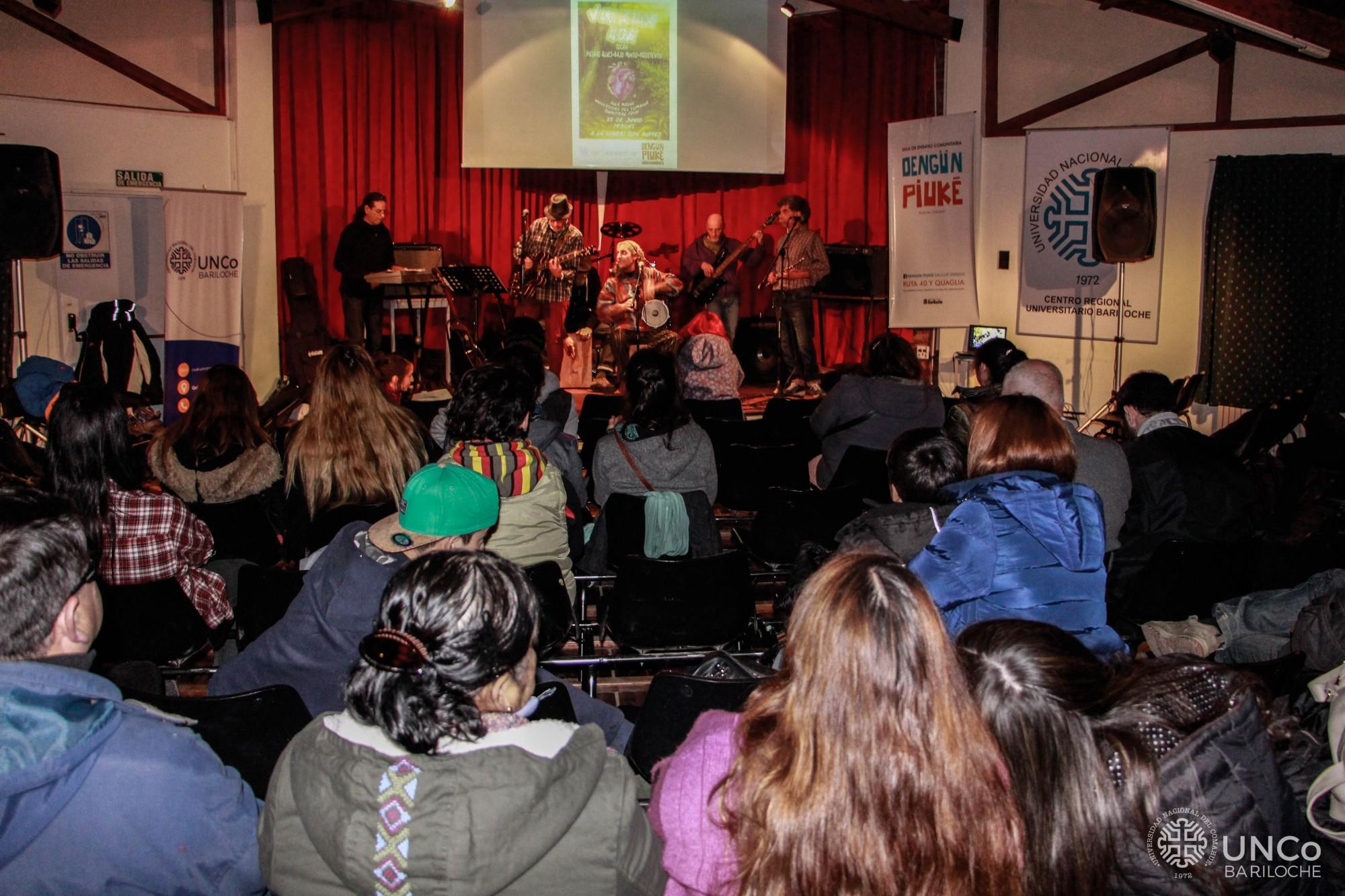 Vamos las bandas al CRUB1 (13 of 22)