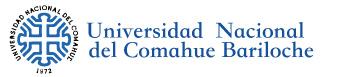 Centro Regional Universitario Bariloche