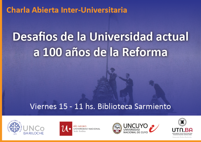 reformaUniversitariaWEB