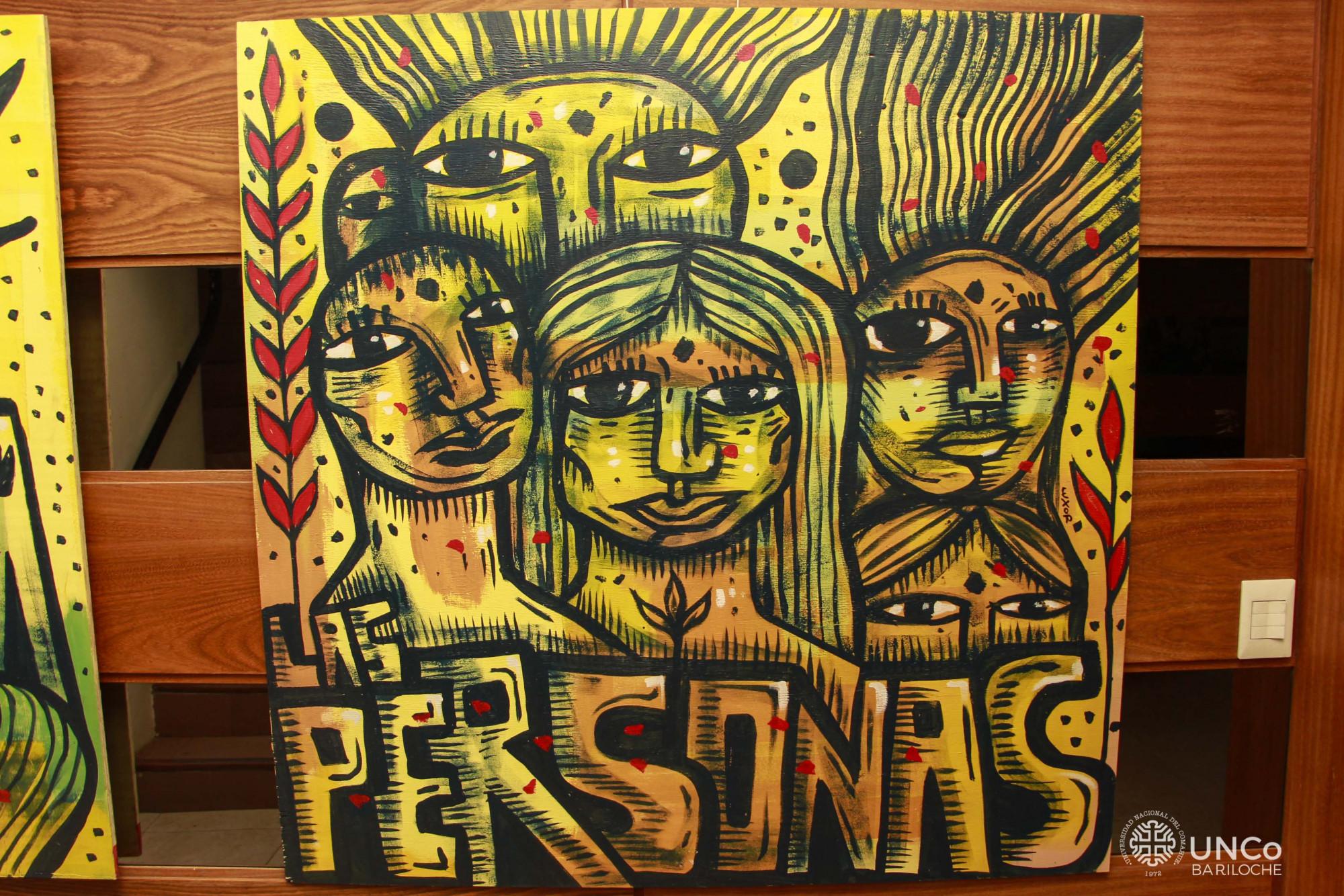 Muestra Luxor ppor la educación-5
