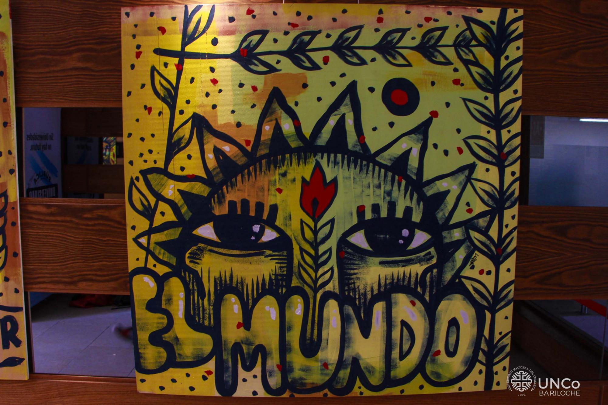 Muestra Luxor ppor la educación-8