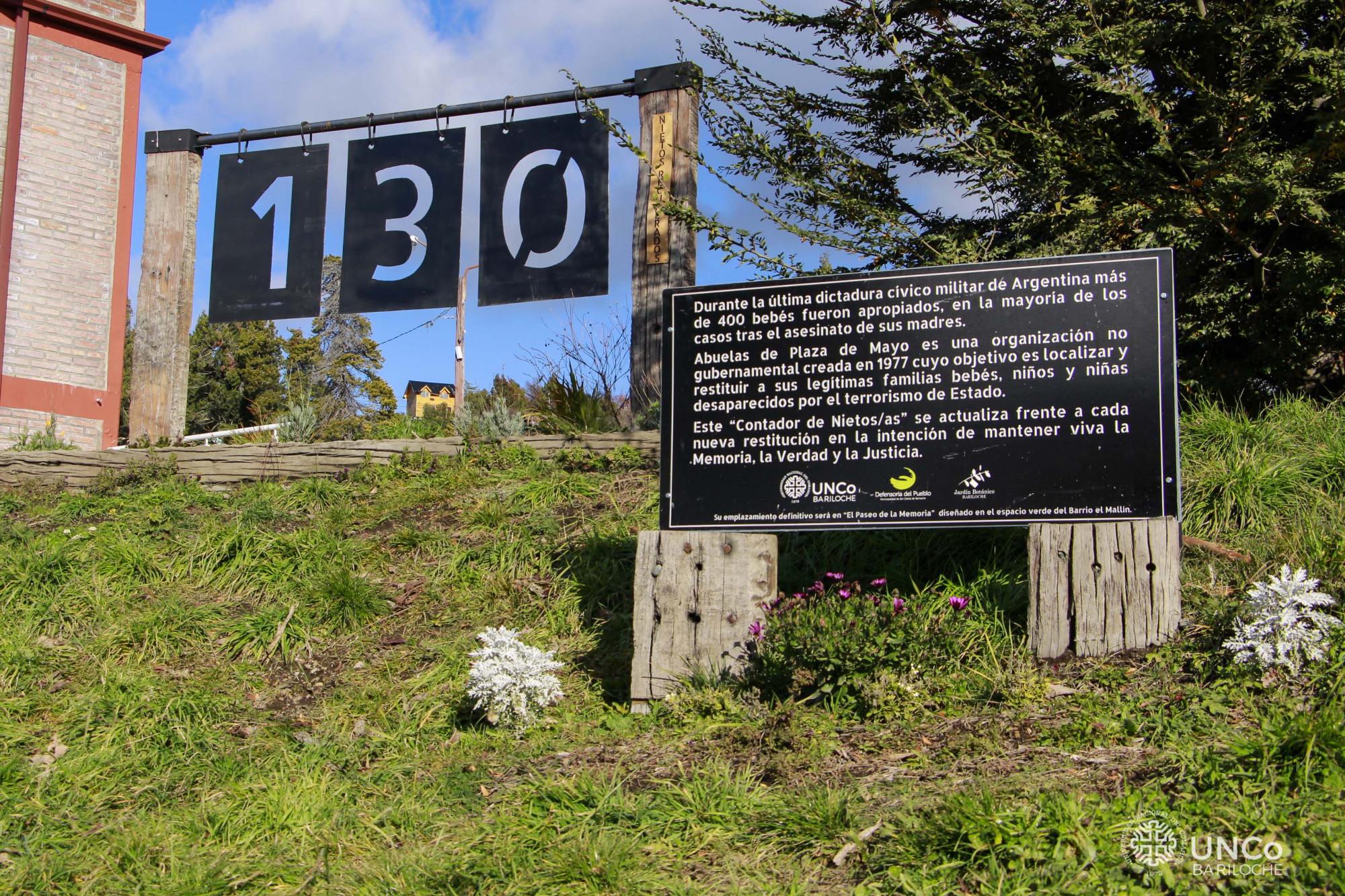 Contador nieto 130-16