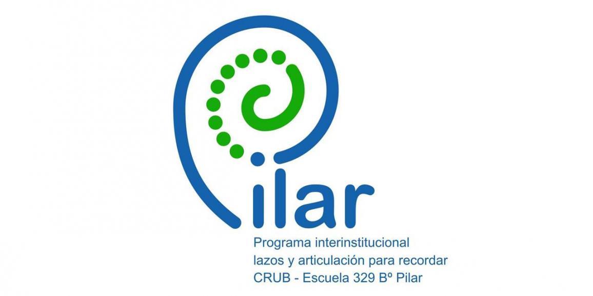 Programa PILAR 2017