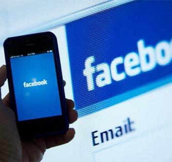 Bienestar en Facebook