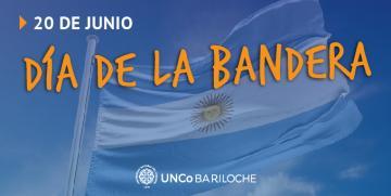 A propósito de la celebración del día de la bandera, al cumplirse 200 años de la muerte de Manuel Belgrano