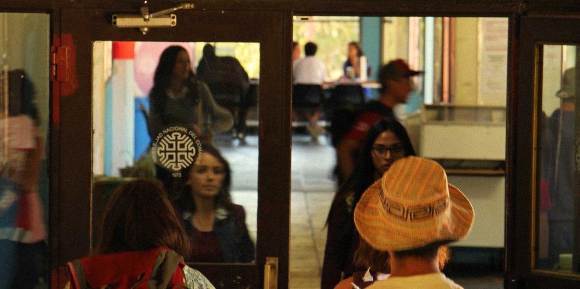 Continúan abiertas las inscripciones en la UNCo Bariloche
