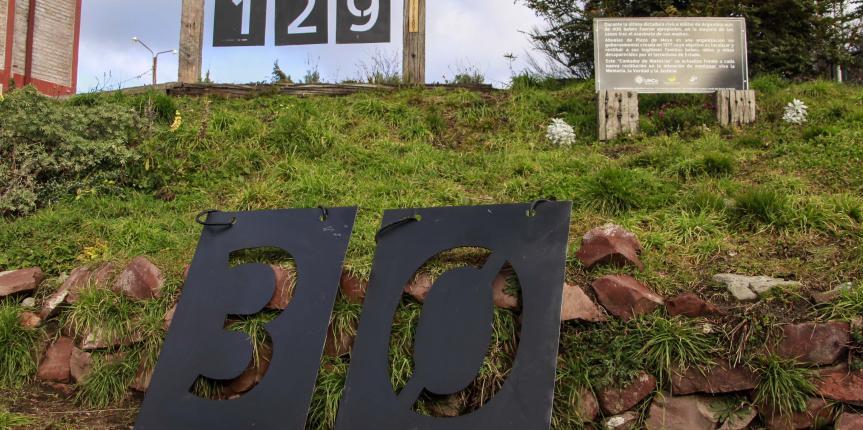 Contador nieto 130-13