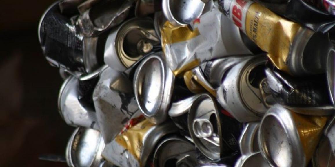 Somos lo que tiramos… y cómo lo tiramos… Los residuos sólidos urbanos.