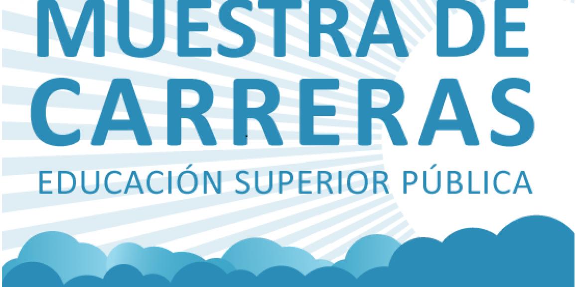 Suman 36 carreras para la muestra de educación pública en Bariloche